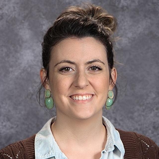 Candice Fouse's Profile Photo