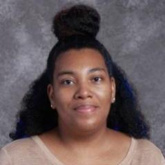 Danneil Taylor's Profile Photo