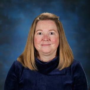 Judy VanNorman's Profile Photo