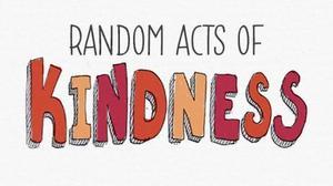 randomactsofkindness.jpg