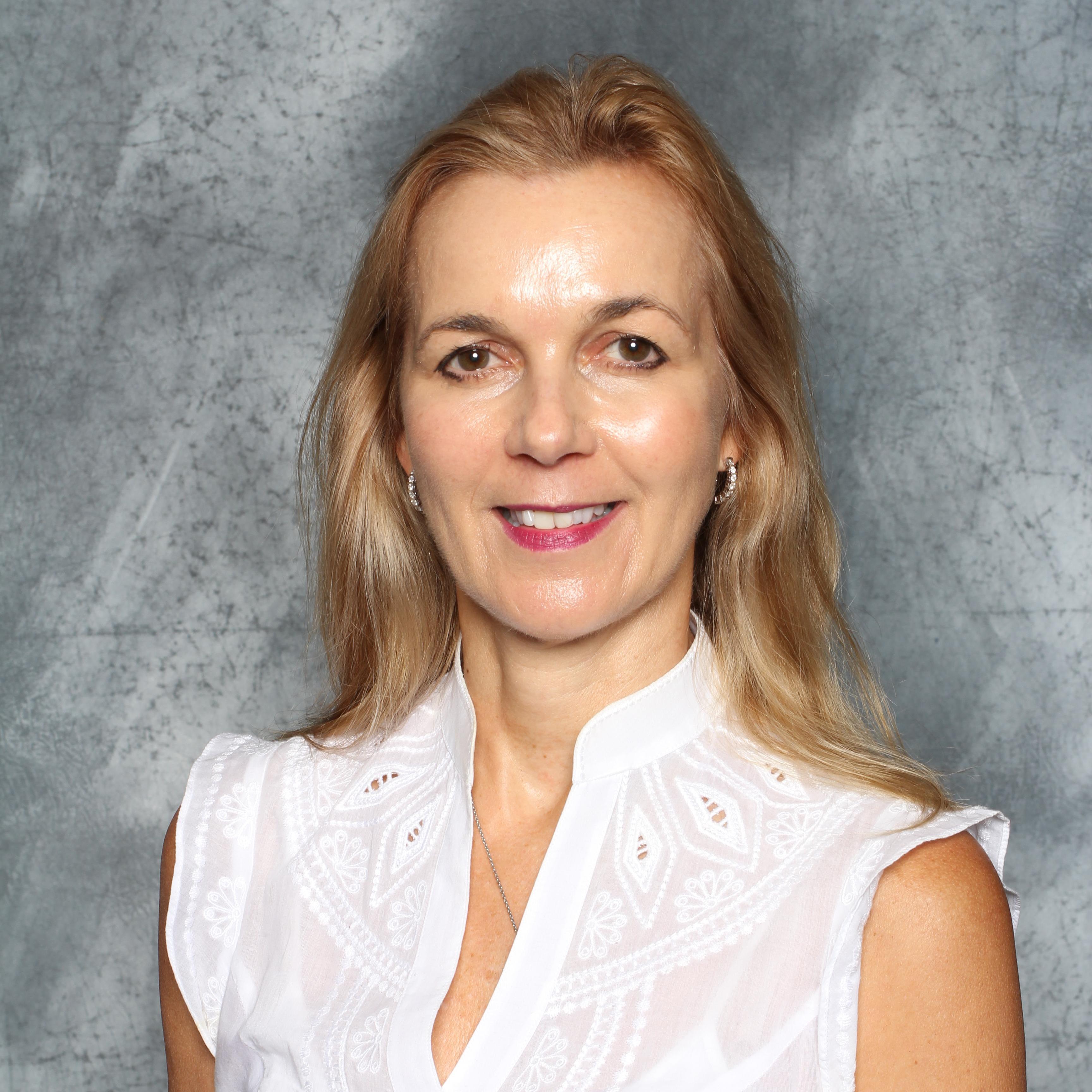 Elizabeth Murphy's Profile Photo