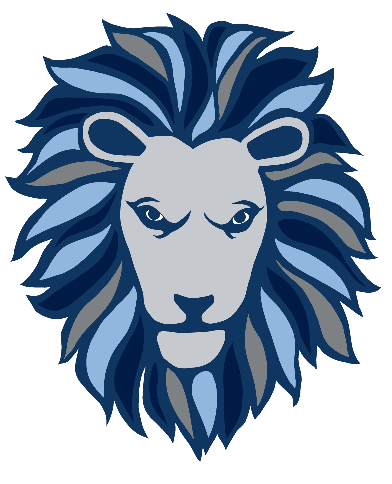 image of DeLeon Lion