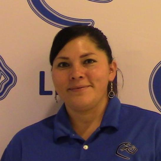 Imelda Urbina's Profile Photo