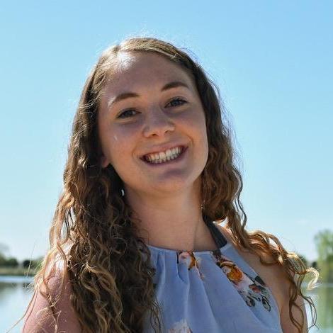 Kristin Snyder's Profile Photo