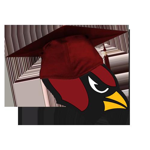 2021 Senior Virtual Awards, Recognition & Graduation Ceremony Stream Thumbnail Image