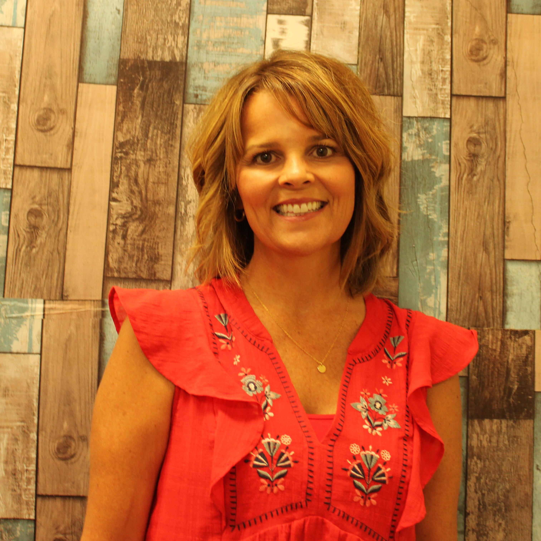 Jennifer Pressley's Profile Photo