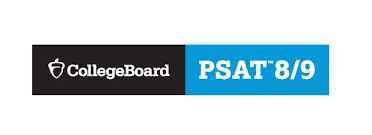 College Board - PSAT