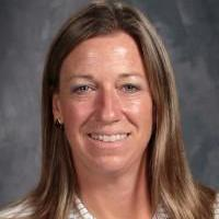 Sara McLean's Profile Photo