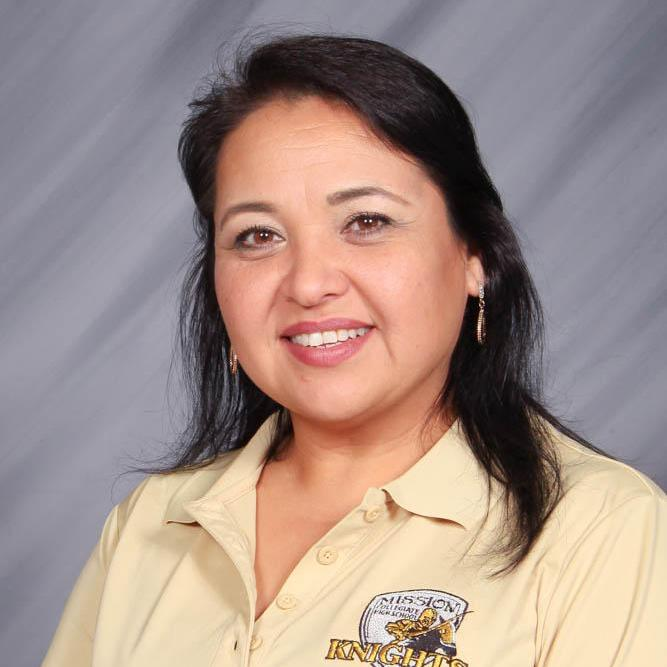 Margie Guerra's Profile Photo