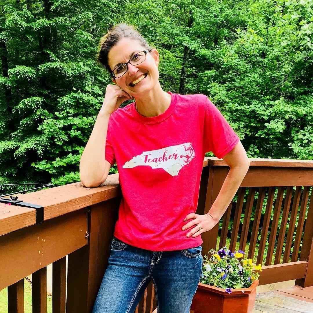 Jennifer Shosho's Profile Photo