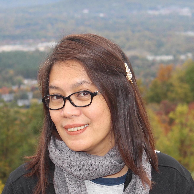 Melody Haynes's Profile Photo