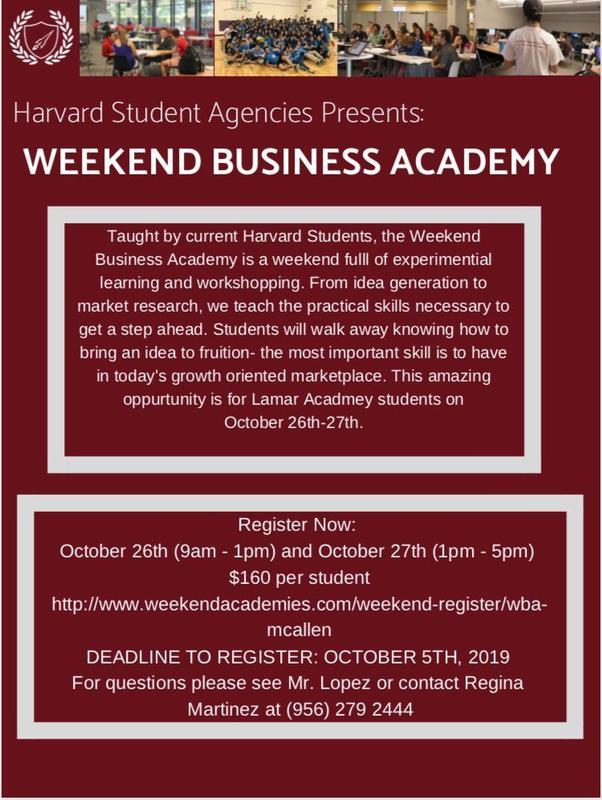 Harvard Business Academy.jpeg