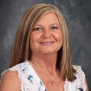 Kathy Smith's Profile Photo