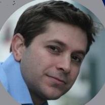 Brian Chambers's Profile Photo