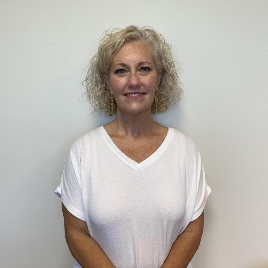 Mary Margaret Allbritton's Profile Photo