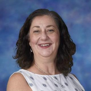 Interview with Principal Huzenis Featured Photo