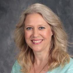Michelle Brucker's Profile Photo