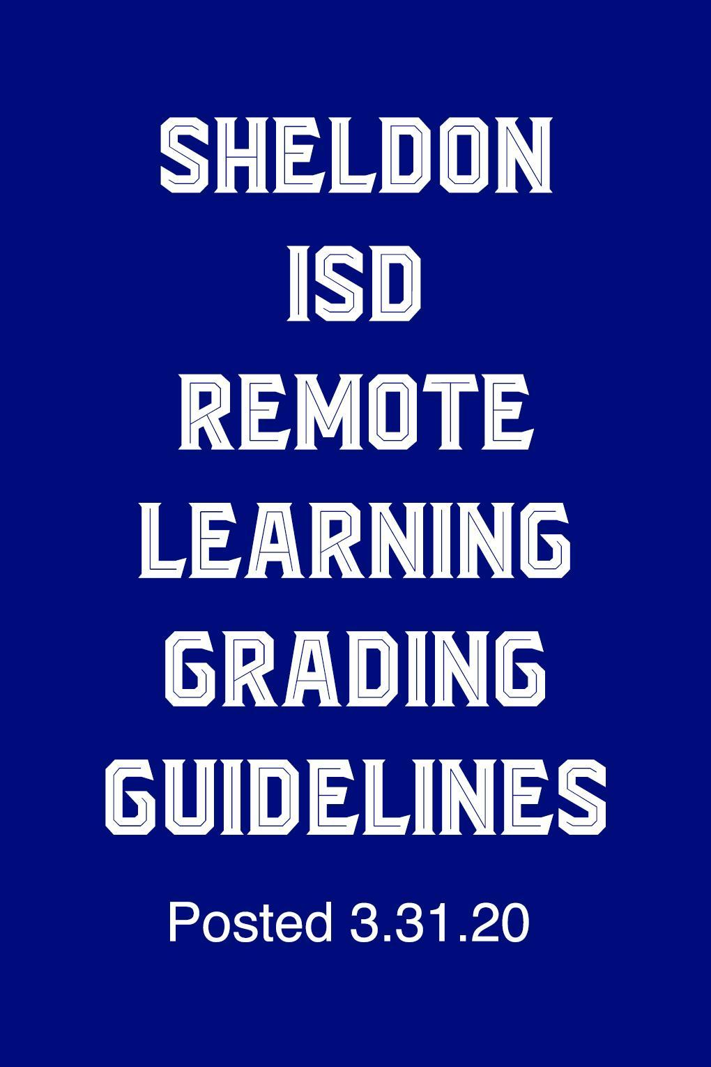sheldon_isd_grading_guidelines_box_033120
