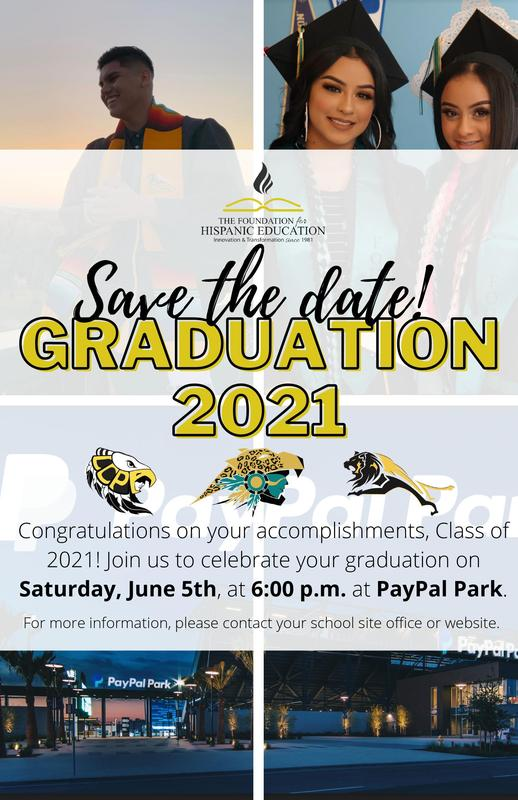 Pictures for the Commencement Ceremony 2021 Featured Photo