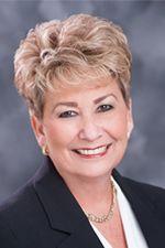 Mrs. Debra Serafin Principal, Mater Dei Prep