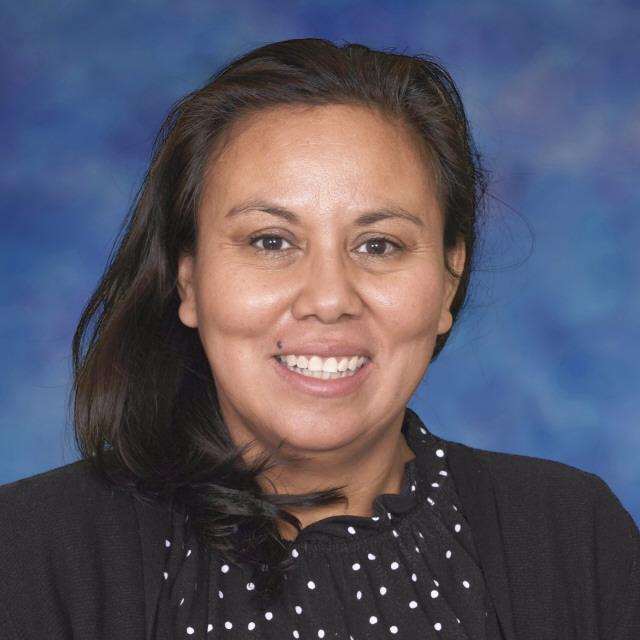 Maite Oluma's Profile Photo