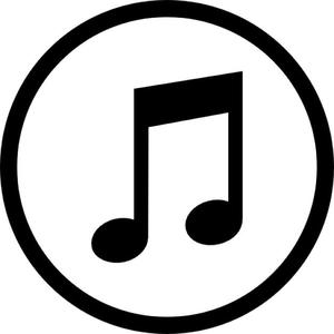 black-music-icon_318-9277.jpg