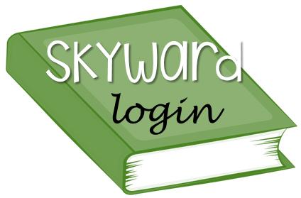 Skyward Login