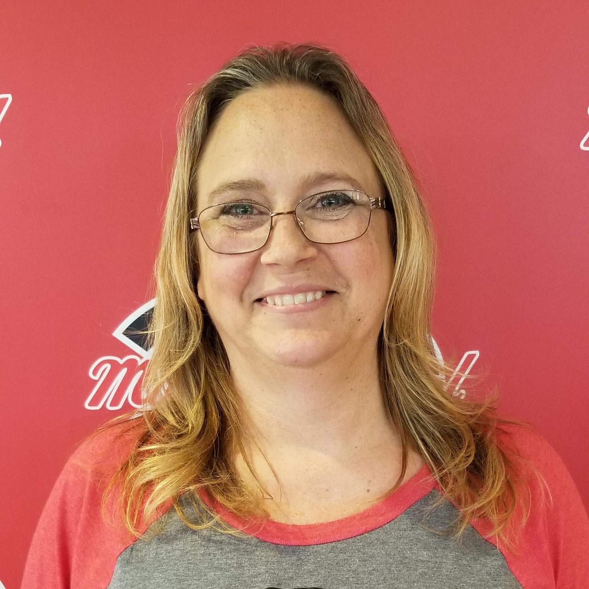 Deborah Wendolek's Profile Photo