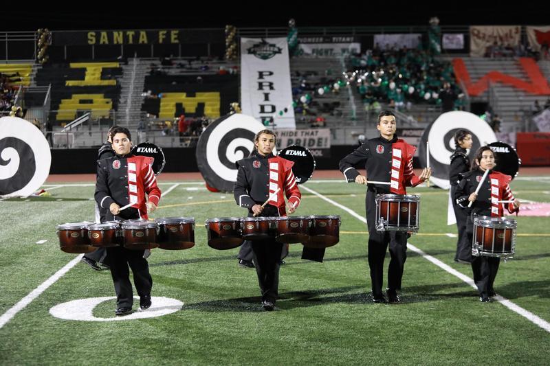 Band Jamboree