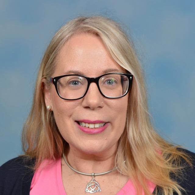 Shannon Colwick's Profile Photo