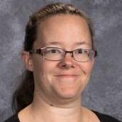 Melissa Worthen's Profile Photo