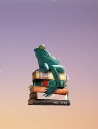 Windham Middle School's Library Website/Summer Reading Thumbnail Image