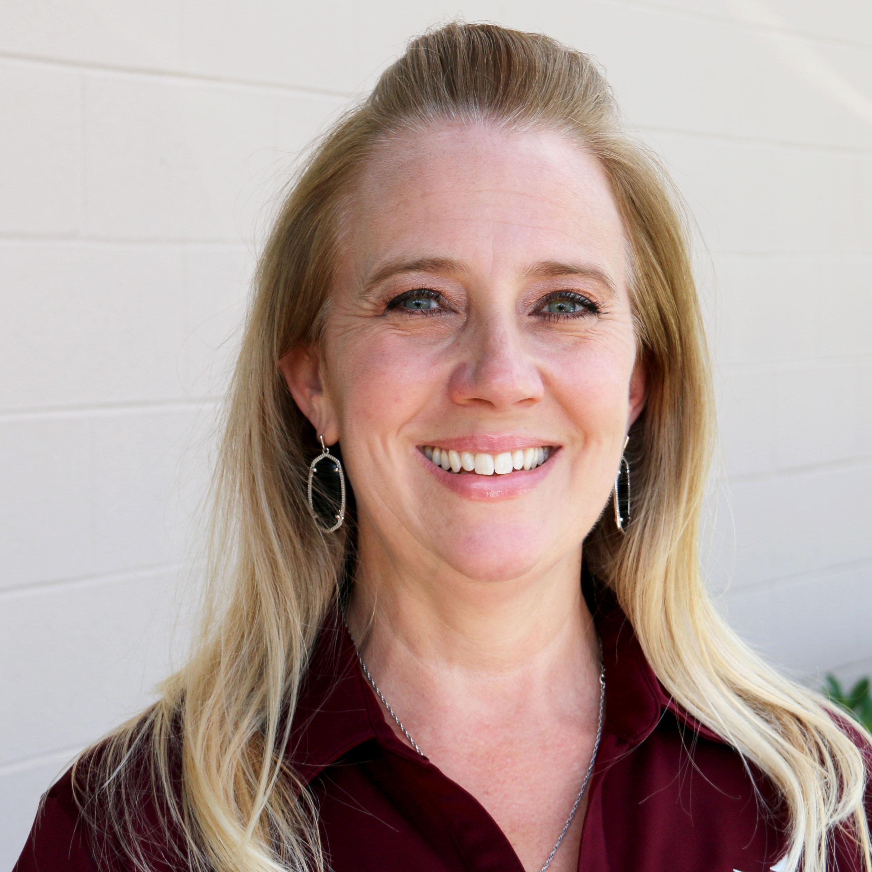 Tanya Copenhaver's Profile Photo