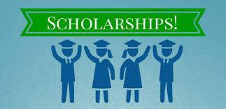 Scholarships for Seniors! Featured Photo