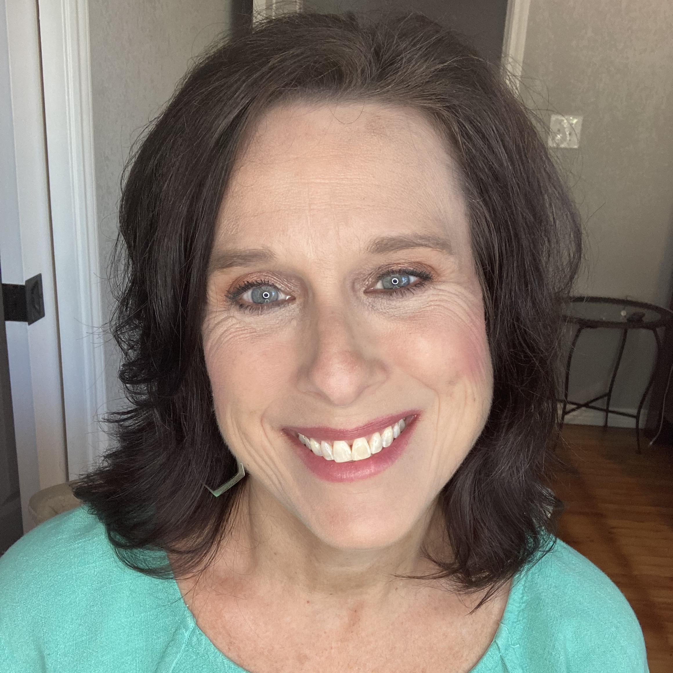 Brandy Landrum's Profile Photo