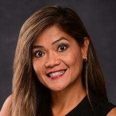 Christine Capizzi'89's Profile Photo