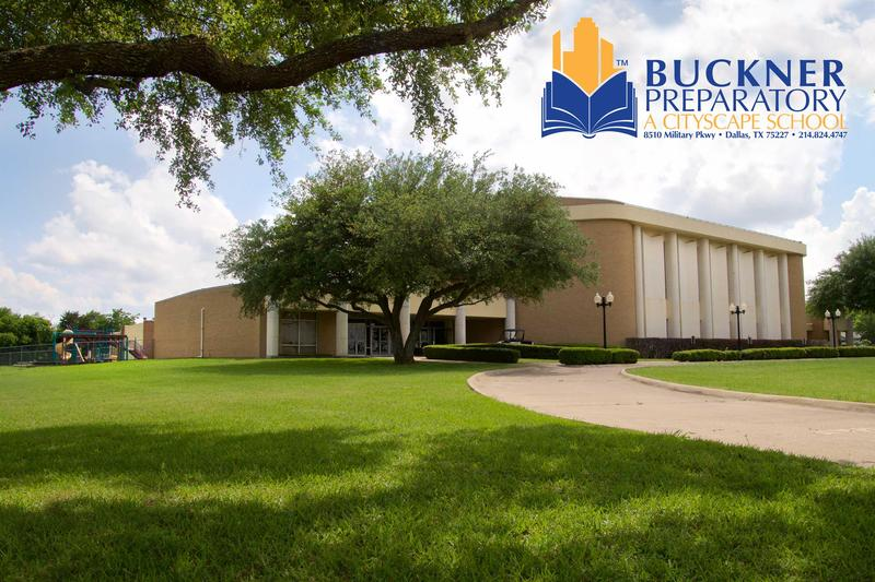 Buckner Preparatory