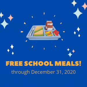 Free Lunches.png