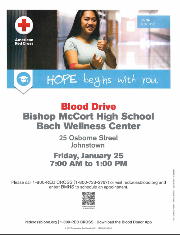 January Blood Drive.PNG