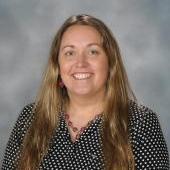 Sarah Parris's Profile Photo