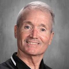 Tony Harris's Profile Photo