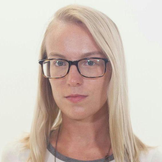 Virginia Zander's Profile Photo