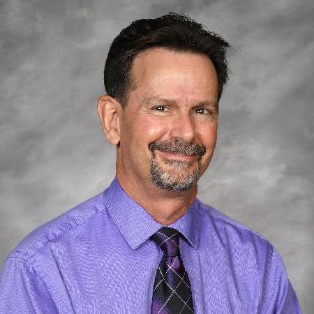 Joel Nunes's Profile Photo