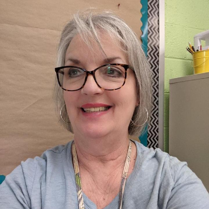 Kathy Binkley's Profile Photo