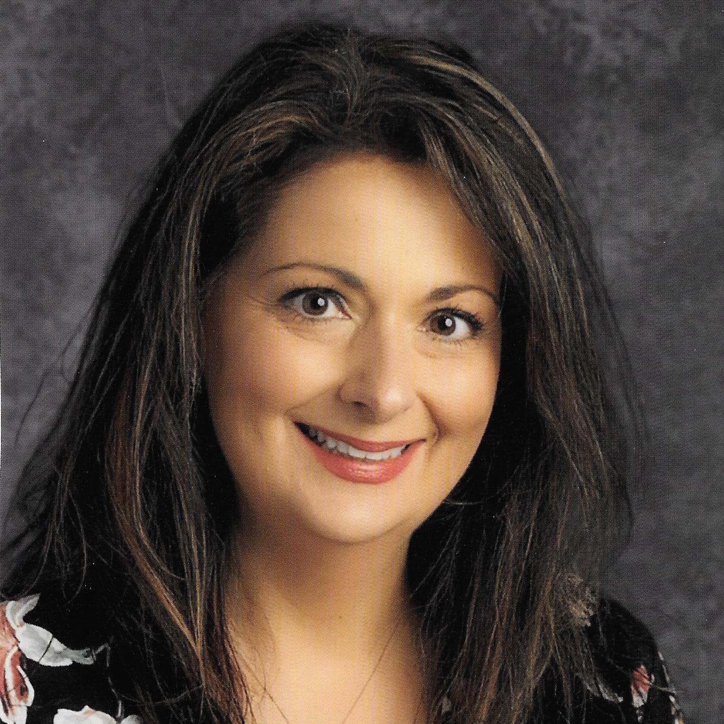 Paulette Tetteris's Profile Photo