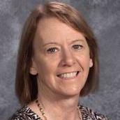 Jana Fett's Profile Photo