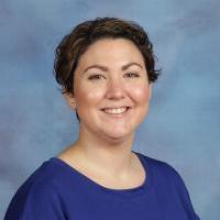 Jessica Winzer's Profile Photo