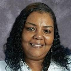 Yolanda Cain's Profile Photo