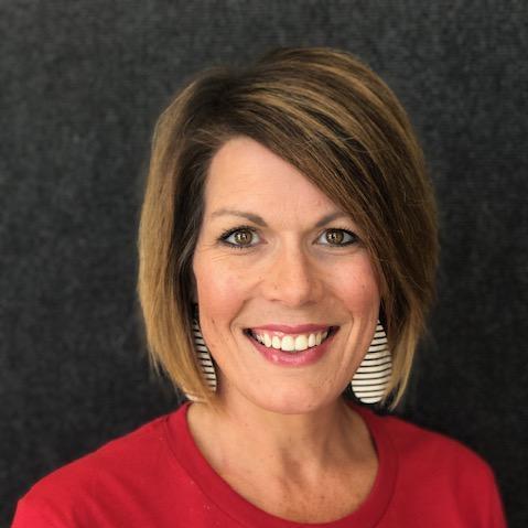 Courtney Claborn's Profile Photo
