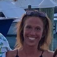 Michele Zavatsky's Profile Photo